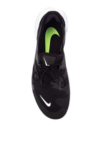 new product 0f9ae 3b873 Shop Nike Nike Free Rn 5.0 Shoes Online on ZALORA Philippines