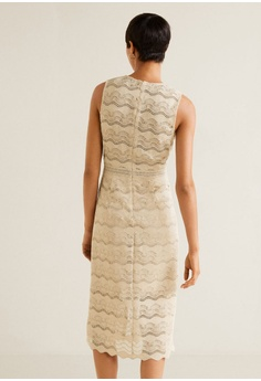 57daebc79bd Buy EVENING DRESS Online