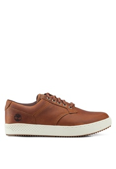 2382c8375996 Shop Timberland Shoes for Men Online on ZALORA Philippines