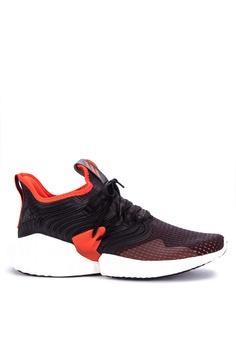 best sneakers 0abf5 6bc13 adidas black adidas alphabounce instinct cc m 0011BSH673C4C2GS 1