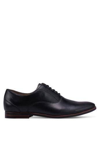 ALDO black Wen Dress Shoes A81F2SH510B5B8GS_1