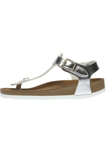 paperplanes SNRD-220 Casual Summer One Belt Flip-Flop Sandals Shoes US Women Size PA110SH69AYSHK_1