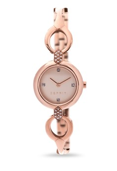 Naomi Ladies Watch EES107332002