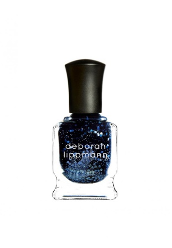 Deborah Lippmann blue Lady Sings The Blues DE207BE36WNVSG_1