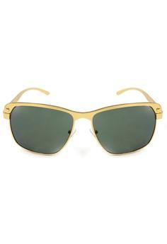 Jesie Sunglasses S8828-Y