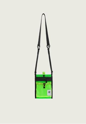 Twenty Eight Shoes Street Wear Leisure Mini Sling Bags 266AI2019 018B0AC1916EF2GS_1