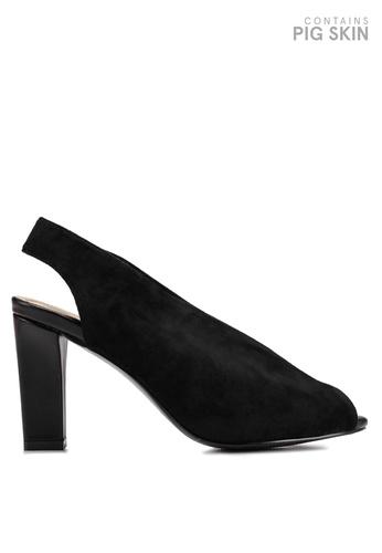 BETSY black Victoria Heels 77598SHD609F53GS_1