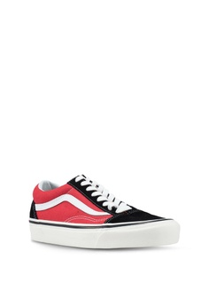 43bb4c43002 VANS Old Skool 36 DX Anaheim Factory Sneakers S  119.00. Available in  several sizes