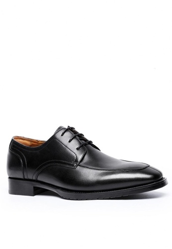 Twenty Eight Shoes Basic Leathers Business Shoes 8710-31 539E8SH6149027GS_1