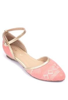 Aldea1 Sandals