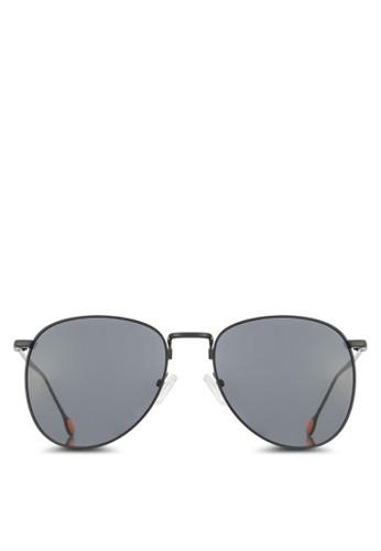 Roby 太陽眼鏡, 飾品esprit 高雄配件, 飾品配件