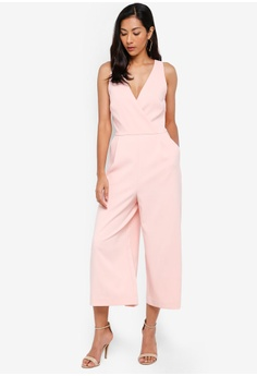 842faf0e849 Buy PLAYSUITS   JUMPSUITS For Women Online