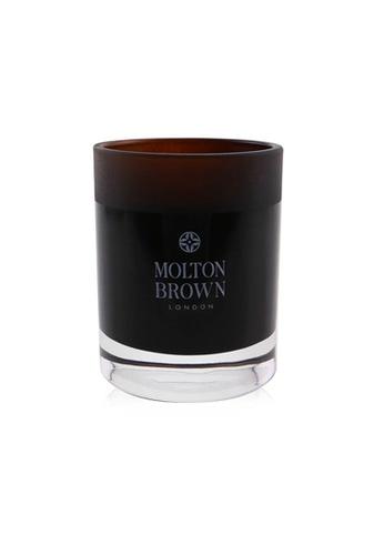 MOLTON BROWN MOLTON BROWN - Single Wick Candle - Black Peppercorn 180g/6.3oz 6EA4FHL3495BA2GS_1