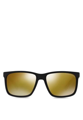 Armani Urban Atesprit童裝門市titude 太陽眼鏡, 飾品配件, 飾品配件