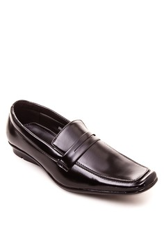 Ucal Formal Shoes