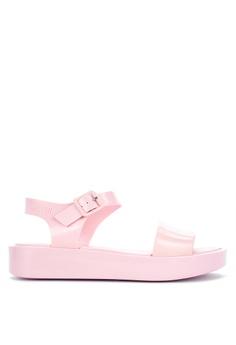 5b227988e0 Shop Melissa Shoes for Women Online on ZALORA Philippines
