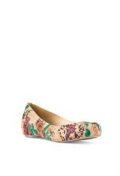 mel by melissa shoes singapore location code 214 831836