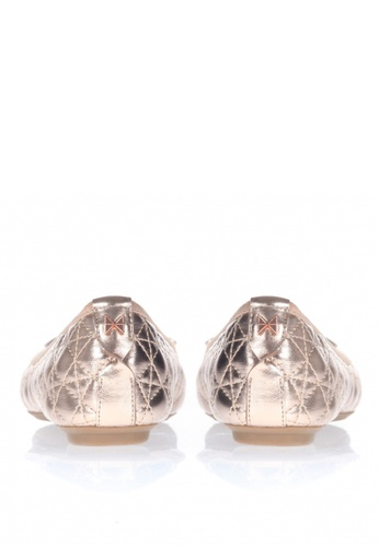 Shop Butterfly Twists Olivia Flats Online On Zalora