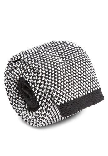 Triko esprit官網針織領帶, 飾品配件, 飾品配件
