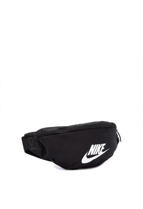 ddd1d3c0e4eb Nike Philippines