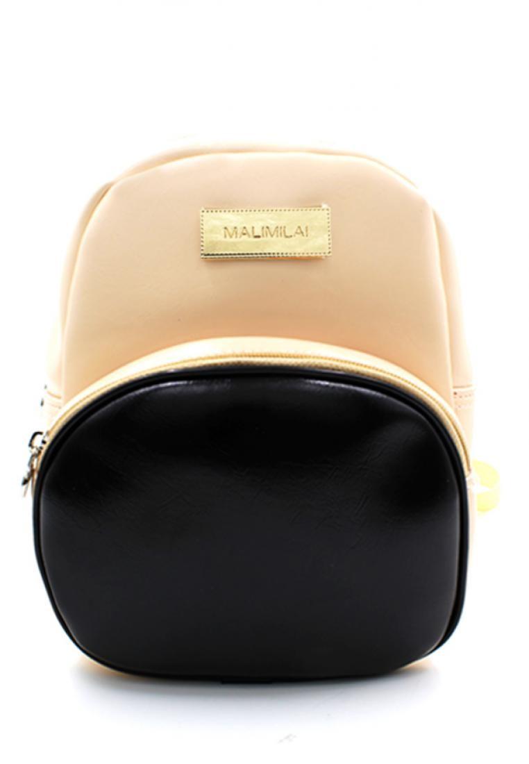 Gigi Fashion Backpack