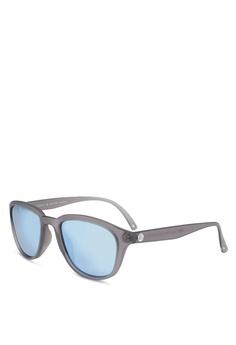 1c83a738b0d Sunski blue Chalet Grey Sky Sunglasses 94188GL00883BDGS 1