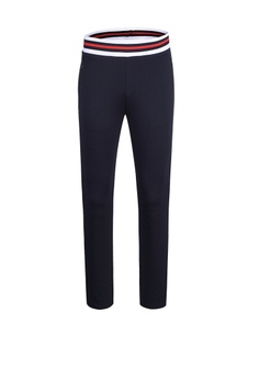 15aae4ce60509 Buy Fila Clothing For Women Online on ZALORA Singapore
