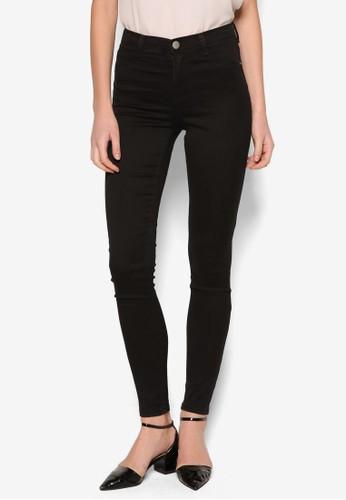 Frankie 牛仔長褲、 服飾、 牛仔褲DorothyPerkinsFrankie牛仔長褲最新折價