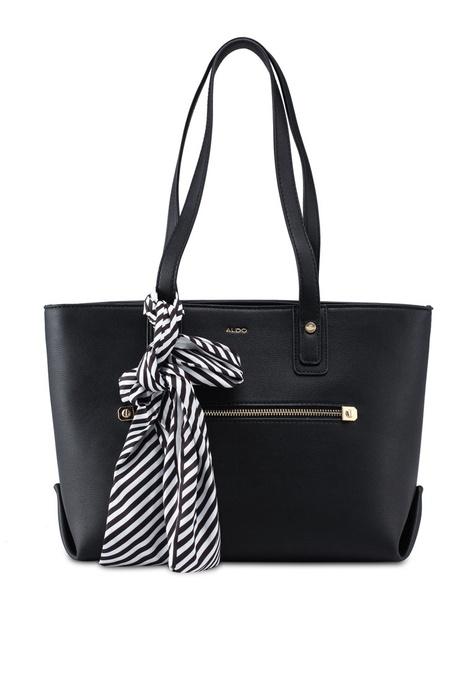 12c7941a8db aldo handbags 2012 - Style Guru  Fashion