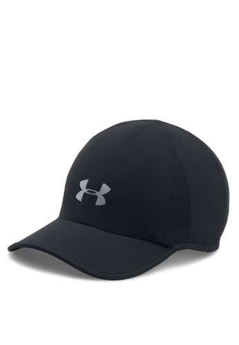 a4d773f27a9 Under Armour black Shadow Cap UN337AC0RUC5MY 1