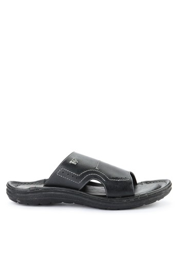 Watchout! Shoes black Slip On B8D62SH01CC3E7GS_1