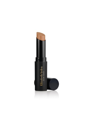 Elizabeth Arden beige Elizabeth Arden Stroke of Perfection Concealer  Medium 03 BE9BBBEB3D1A22GS_1