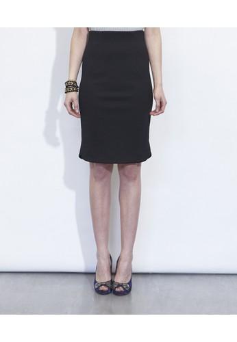 H型esprit 台北短裙, 服飾, 裙子