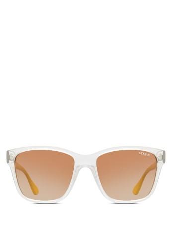 In esprit香港分店地址Vogue 太陽眼鏡, 飾品配件, 飾品配件