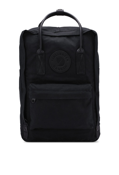 09fc0e88d5 Buy Laptop Bags For Men Online