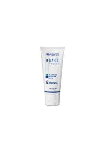 OBAGI Obagi Nu-Derm Healthy Skin Protection SPF35 85g C495BBE711BCB7GS_1