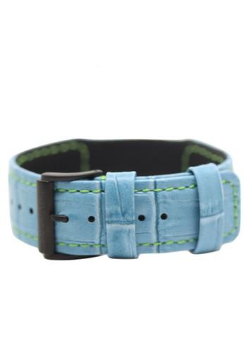 STRAPS blue Straps-Ntlcrc-2622 ST324AC40QEXID_1