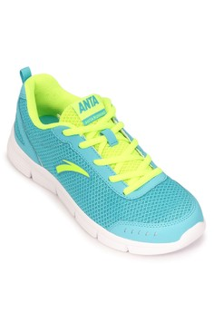 Ladies' Running Shoes