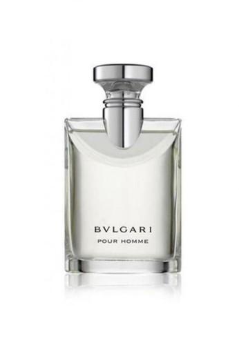 Bvlgari black Bvlgari Pour Homme Soir EDT 100ML C508FBE8344527GS_1