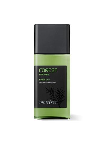 Innisfree Innisfree for Men Fresh Skin 180ml 1E837BE3A0098DGS_1