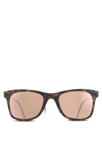 RB4210 太陽眼鏡, 飾品配件, 飾品配esprit 澳門件