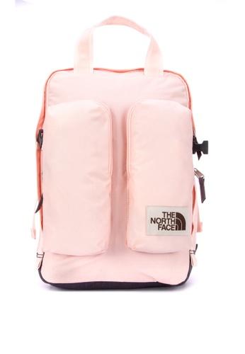 2e6029d68 Mini Crevasse Backpack
