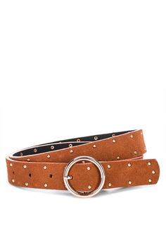 7d13f3baa Belts For Women | Shop Women's Belts Online On ZALORA Philippines