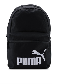 54625be155 Buy Puma Bags & Backpacks For Men Online on ZALORA Singapore