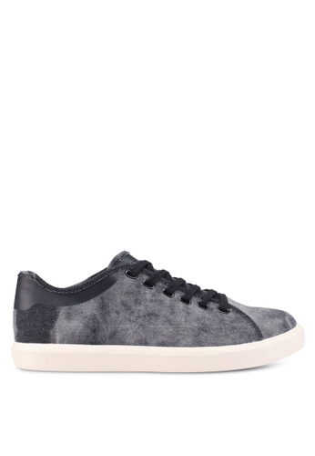 c7427195184 Buy Native Monte Carlo Denim Sneakers