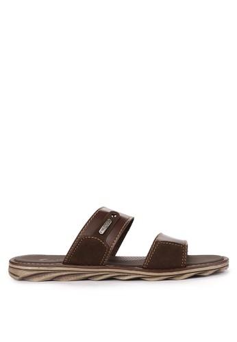 Pakalolo Boots brown Y0873 - Brown FD9E8SHC55A362GS_1