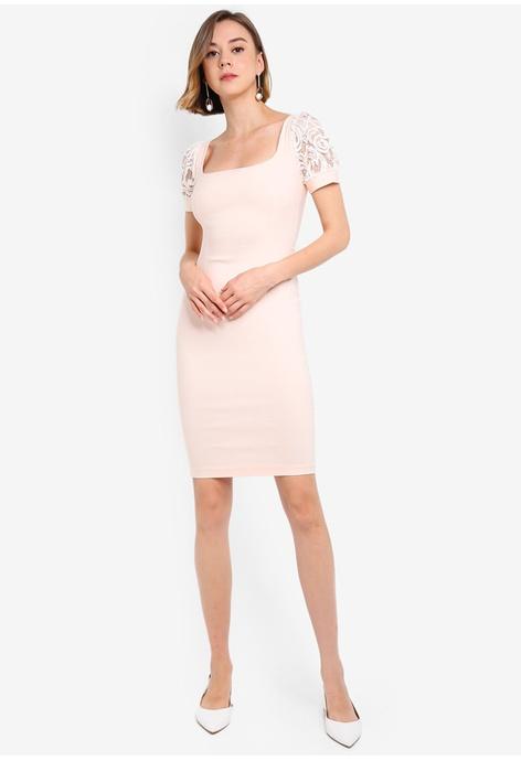 fea36809d Buy Vesper Women Products Online | ZALORA Hong Kong