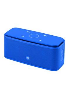 Kingone F8 Multifunction Stereo Bluetooth Speaker