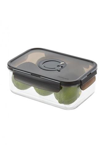 LocknLock n/a Smart Dial Airtight Food Container 910ml 1B690HL85EDAE3GS_1