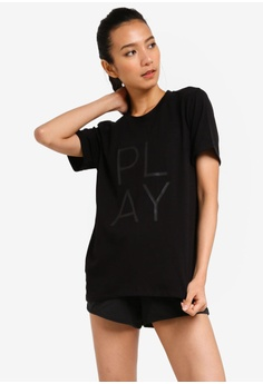 edcaac79 Shop Cotton On Body Tops for Women Online on ZALORA Philippines